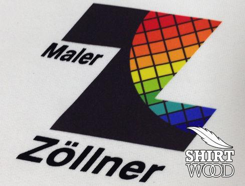 Maler Zoellner