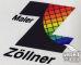 Maler Zoellner (klein)