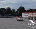 Parkplatz Rewe Wermelskirchen (klein)
