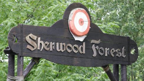 Shirtwood