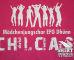 bedrucktes T-shirt für die Jungschar (klein)
