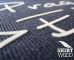 Textildruck Lennep (klein)
