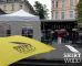 Bedruckter Schirm in Wermelskirchen (klein)
