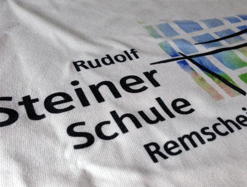Waldorfschule Remscheid