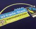 Fairtrade-Stadt Wermelsirchen Siegel (klein)