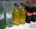 Bewirtung Kühlschrank (klein)